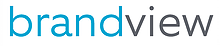 Brandview Logo